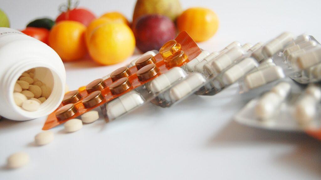 Em tempo de pandemia, benefício farmácia cresce e promove adaptação