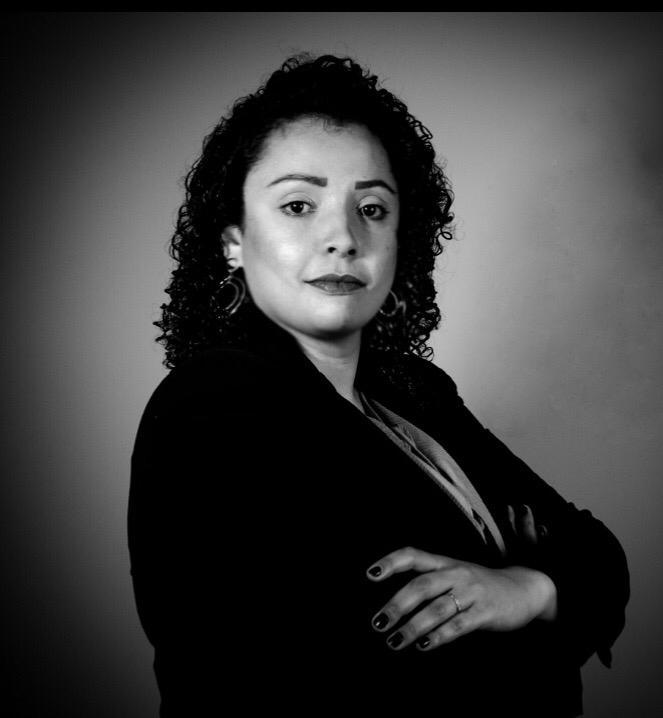 Rosilei Nunes