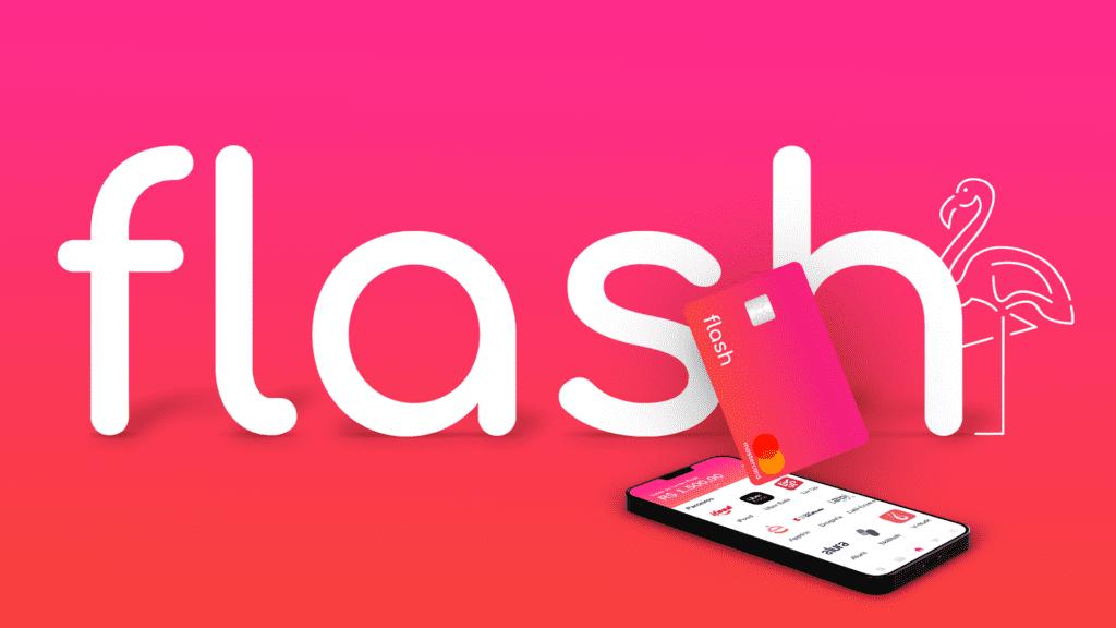"""""""Para o RH, o principal cliente é o colaborador"""", destaca fundador da Flash"""