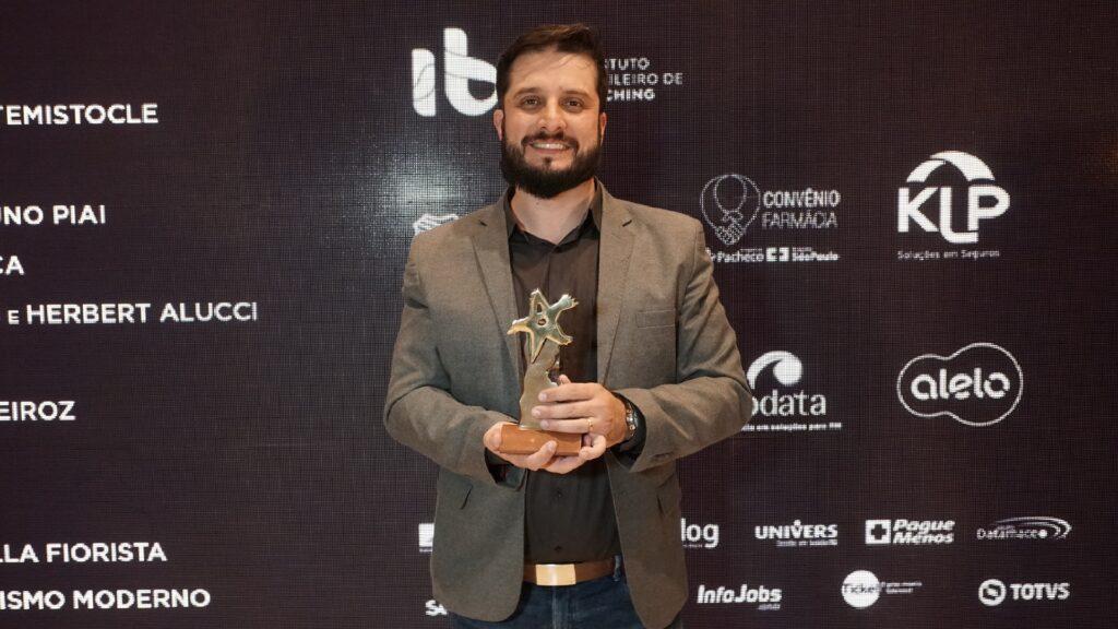 Mathias Costa Pereira top 2020