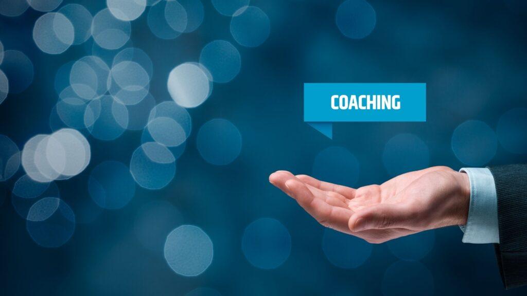 Coaching se reinventa na pandemia