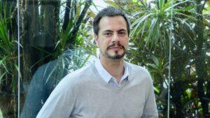 Luiz Felipe Bay head da Univers fala sobre mudança nos benefícios